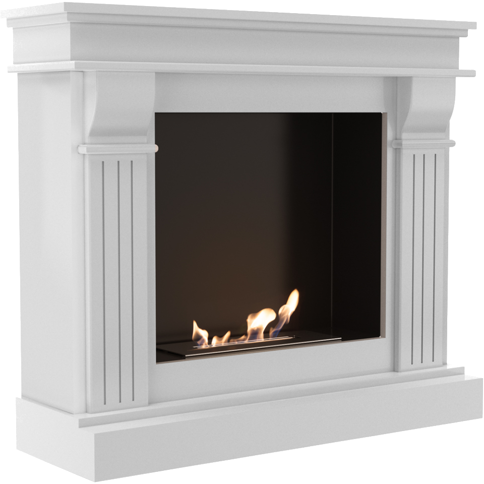 fireplace install vancouver